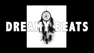 Dreamy Drake x Bryson Tiller Type Beats | Mix Of Royalty Free Trap Beats (Prod. Lavito) Part #1
