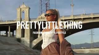 Pretty Little Thing - Molly Mae New Edit