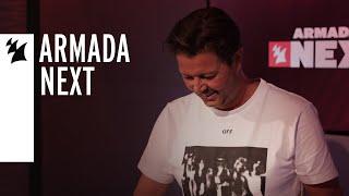 Armada Next - Episode 53