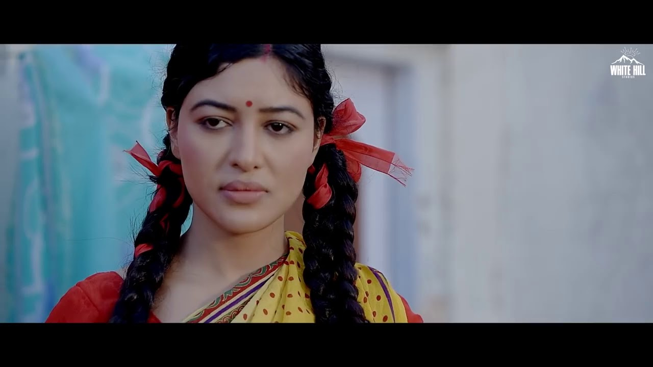 Download Amravati 2019 | White Hill Present | Hindi Web Series Complete Season All | Episod -3