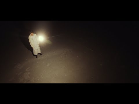 Maica_n -「Unchain」Music Video