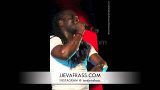 I-Octane - Mad Dem | Raw Cash Riddim | January 2013
