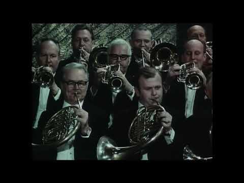 Schubert Symphony No 8 Unfinished Josef Krips Wiener Philharmoniker