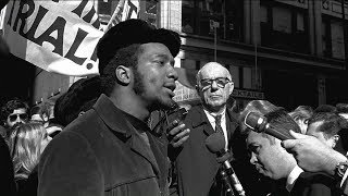 Considering Fred Hampton's legacy, 50 years after his death in police raid Dec. 4 marks 50 years since an infamous day in Chicago history that still sparks strong reactions from some of the city's residents., From YouTubeVideos