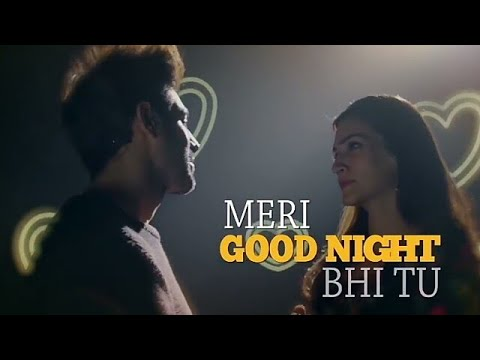 Meri good morning tu night bhi tu punjabi mp3 song download