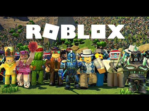 Roblox - LOL surprise tycoon