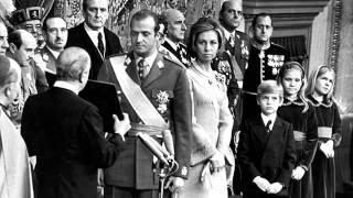 """Cadipsonians , """"Historia Breve de la Eppaña Contemporánea"""""""