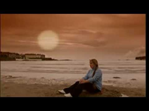 Chloe Agnew  (Celtic Woman) - Brahms Lullaby