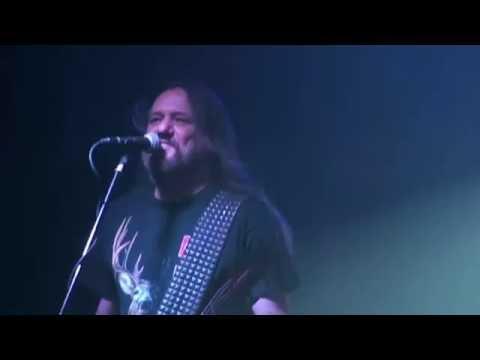 SODOM - Live @ Rockstadt Brasov (RO) 21.05.2016 [FULL SHOW]