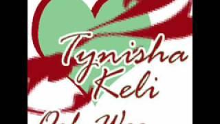Tynisha Keli- Ooh Wee
