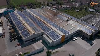 Hauer Solaranlagen | Promovideo