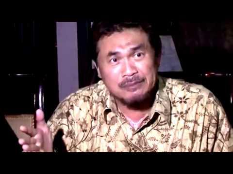 Prabowo Unggul 54% - TNI Dan POLRI Bongkar Kecurangan Pemilu