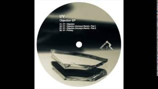 I/Y - Objection (Acronym Remix) - Part 1