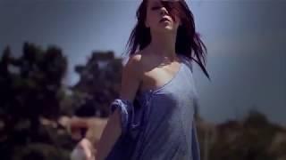 Крутой клип про девушек и авто
