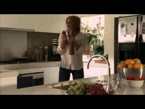 Download Satisfaction Episode 1  Running Girl-Mrs  Hyde_clip0.avi