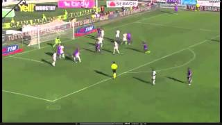 Federico Marchetti - The Stopper - HD