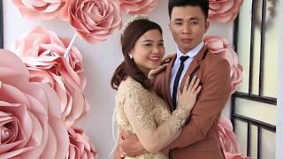 NGOAI CANH CUOI BINH DUONG { HD } 2017