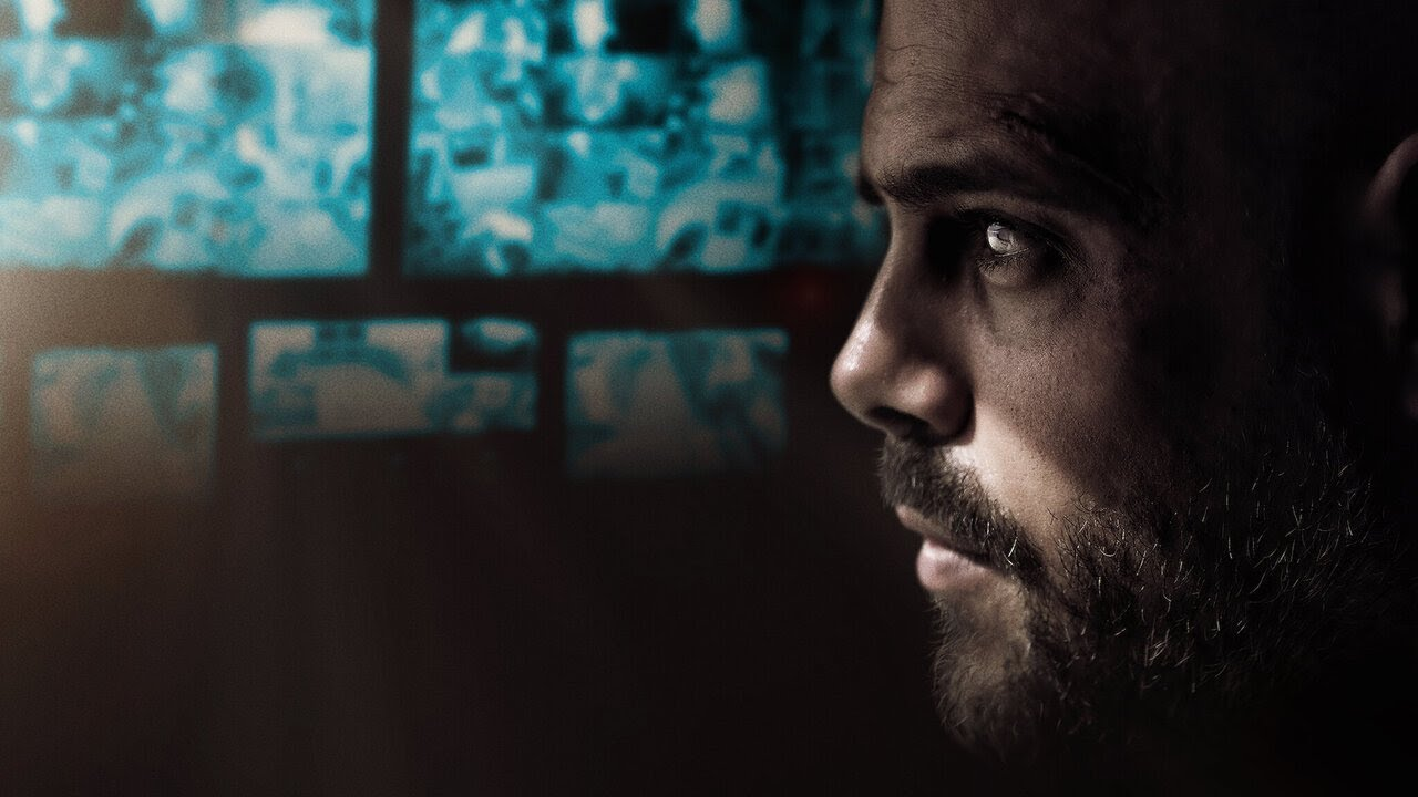 Download Security - Trailer (Official) | Netflix