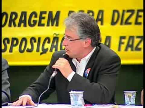 Edgar Bueno Unioeste