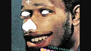 Tyler The Creator Ft.Wolf Haley- Yonkers