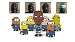 Abule Sowo - Olamide ft. Woske