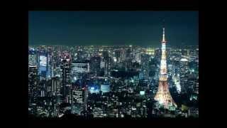 【録音日】2012年4月20日 カラオケに行ったとき録音しました。聞...