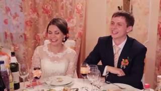 Ведущий на свадьбу Москва. Динамично без нафталина! Ведущий Москва