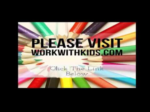 Affordable After School Child Care- Newport KY 41071