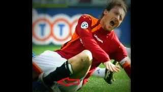 Слабонервным не смотреть! Травмы в футболе.(Спонсор видео - http://gorod.cz/ Видео ролик о травмах в футболе. Футбол это не только красивое зрелище, но и опасное..., 2012-07-08T19:38:23.000Z)