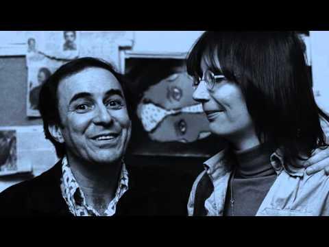 Stan Getz/João Gilberto: Conversations with Joanne Brackeen & Billy Hart