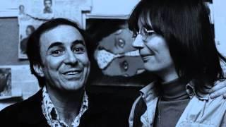Baixar Stan Getz/João Gilberto: Conversations with Joanne Brackeen & Billy Hart