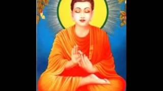 Nhạc Phật Remix 5 giờ