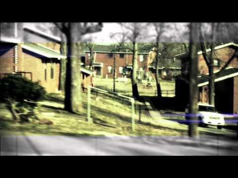 BLACK ZACK MORRIS-TRU 2 DA GAME (WATCH IN HD)