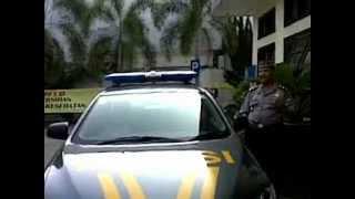 Lomba dakwah Polisi. Thumbnail