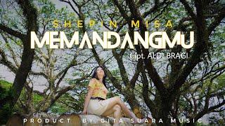 Download lagu Shepin Misa - Memandangmu