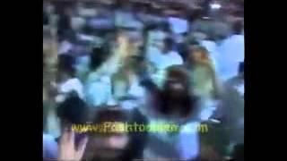 musharaf bangash new songs pukhtana de musafar