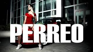 Pista De Reggaeton 2018 ✘ Beat De Reggaeton 2018 - PERREO (Prod. By Zaylex En El Ritmo)