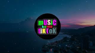 RAWAN PESTA | Tik Tok - Angelbert Rap Ft I Junello | Cover TOP AXA 1990 THE BEST MUSIC