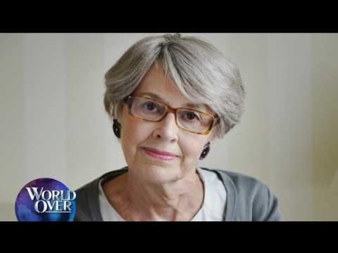 World Over - 2017-06-15 - Full Episode with Raymond Arroyo