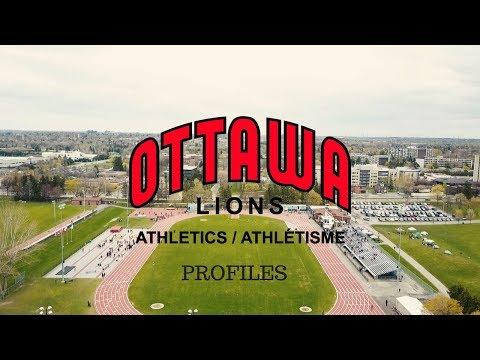 keira-christie-galloway-sprint-hurdles-ottawa-lions-profile-2
