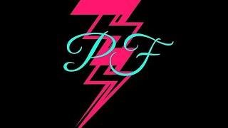 PinkFlash live Fortnite