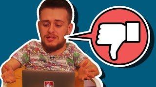 En Sık Karşılaşılan 10 Youtube Abone Tipi thumbnail