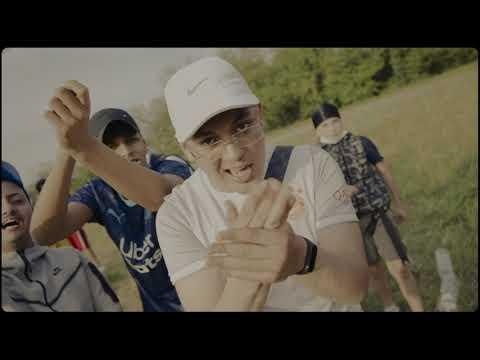 Download Voleur - Tute (Official Video)