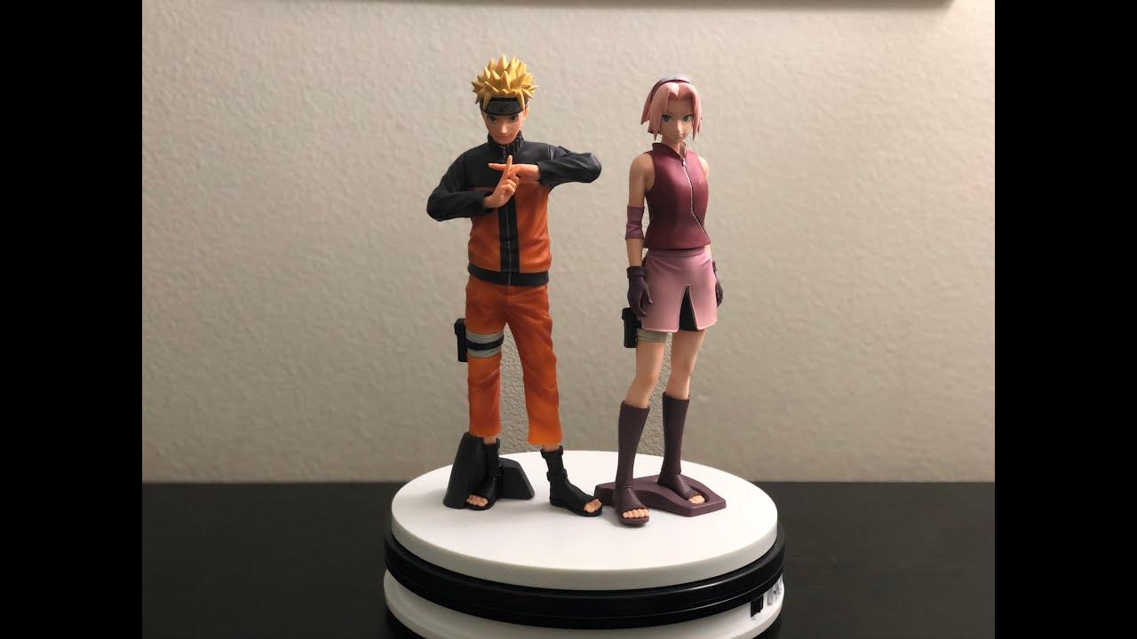Perfect Swtoys Alpha Fs022 1//6 Naruto Uchiha Sasuke Action Figure Model Stock