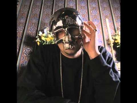 sido ich und meine maske