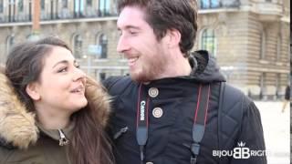 Valentine's Special - Wie habt Ihr Euch kennengelernt?