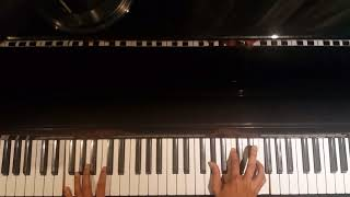 I Came For You Planetshakers Piano Instrumental.mp3