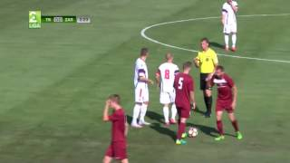 ND Triglav vs Zarica Kranj full match