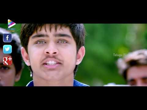 Nirmala Convent Telugu Movie Trailer |...