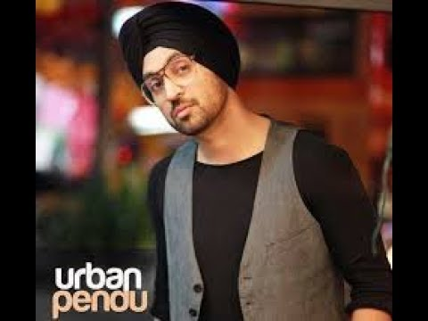 how to tie turban  diljit dosanjh style